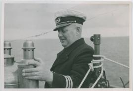 En kvinna ombord - image 39