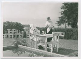 Magistrarna på sommarlov - image 45