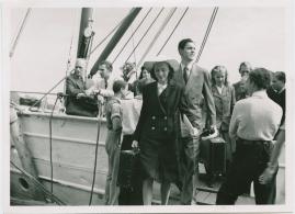 Magistrarna på sommarlov - image 46