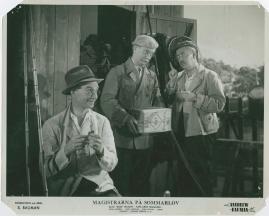 Magistrarna på sommarlov - image 93