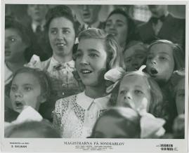 Magistrarna på sommarlov - image 74