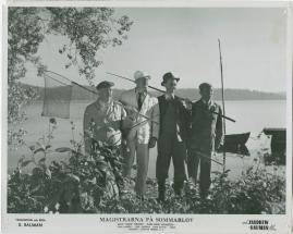 Magistrarna på sommarlov - image 55