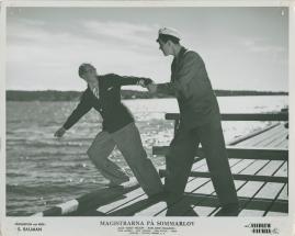 Magistrarna på sommarlov - image 94