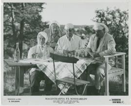 Magistrarna på sommarlov - image 32