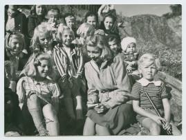 Magistrarna på sommarlov - image 81