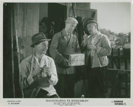Magistrarna på sommarlov - image 43