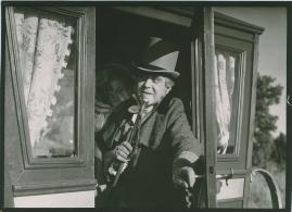 Lasse-Maja - image 2