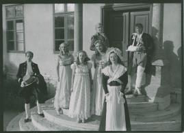 Lasse-Maja - image 18