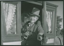 Lasse-Maja - image 57
