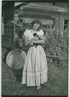 Lasse-Maja - image 76