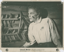 Lasse-Maja - image 77