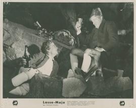 Lasse-Maja - image 22
