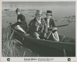 Lasse-Maja - image 61