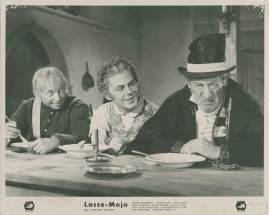 Lasse-Maja - image 39