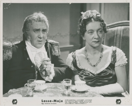 Lasse-Maja - image 6