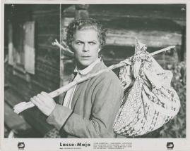 Lasse-Maja - image 81