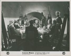 Lasse-Maja - image 24