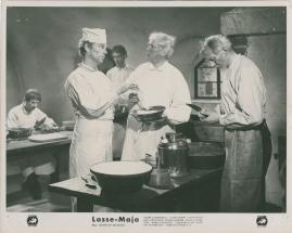 Lasse-Maja - image 23