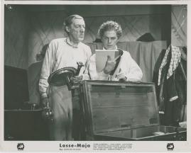Lasse-Maja - image 7