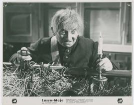 Lasse-Maja - image 8