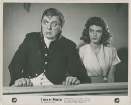 Lasse-Maja - image 9