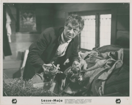 Lasse-Maja - image 27