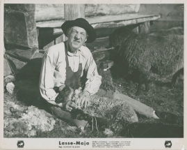 Lasse-Maja - image 26