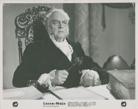 Lasse-Maja - image 87
