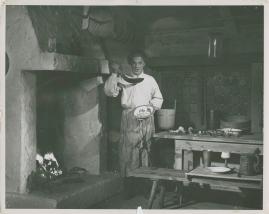 Lasse-Maja - image 46
