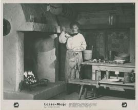 Lasse-Maja - image 48