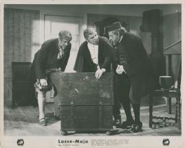 Lasse-Maja - image 50