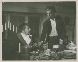 Lasse-Maja - image 51