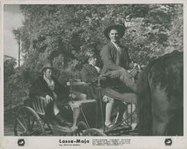 Lasse-Maja - image 52