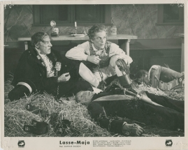 Lasse-Maja - image 53