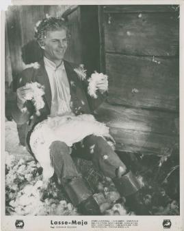 Lasse-Maja - image 55