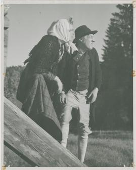 Lasse-Maja - image 31