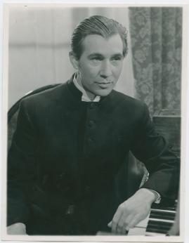 Tänk, om jag gifter mig med prästen - image 41