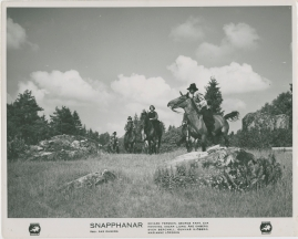 Snapphanar - image 31