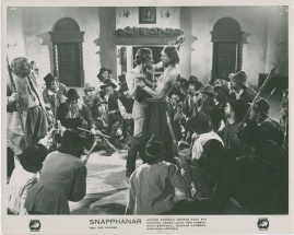 Snapphanar - image 61