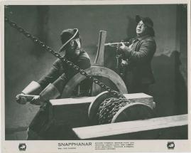 Snapphanar - image 47