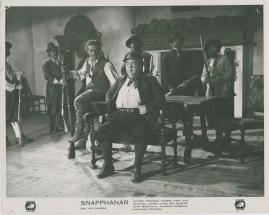 Snapphanar - image 68