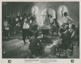 Snapphanar - image 32