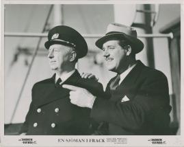 En sjöman i frack - image 92