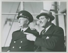 En sjöman i frack - image 89