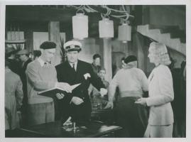 En sjöman i frack - image 20