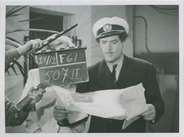 En sjöman i frack - image 22