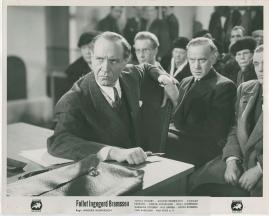 Fallet Ingegerd Bremssen - image 44