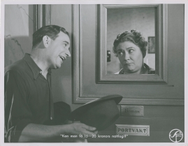 Flickan i fönstret mitt emot - image 74