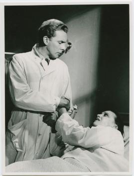 Gula kliniken - image 13