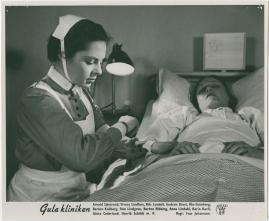 Gula kliniken - image 3